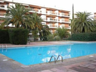 Nice Condo with Television and Microwave - Saint Raphaël vacation rentals