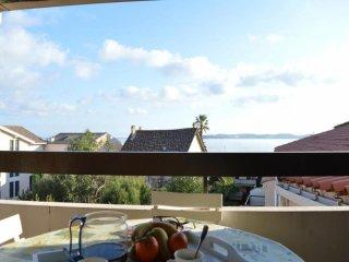 LA MUSARDIERE - Saint-Maxime vacation rentals