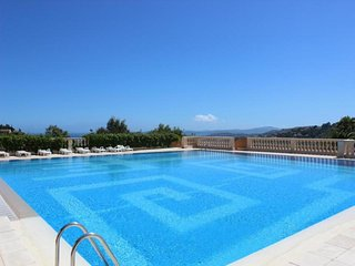 1 bedroom Apartment with Television in Les Issambres - Les Issambres vacation rentals