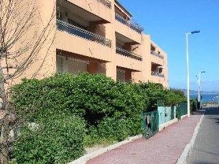 EXOCET - Cavalaire-Sur-Mer vacation rentals
