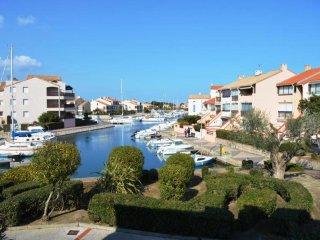 PORT AU PRINCE - Saint-Cyprien vacation rentals