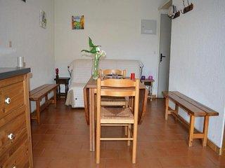 Nice Argeles-sur-Mer Studio rental with Television - Argeles-sur-Mer vacation rentals