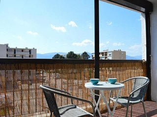 RESIDENCE DU SOLEIL - Saint-Cyprien vacation rentals