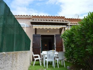 Nice House with Television and Balcony - Saint-Cyprien vacation rentals