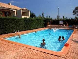 HAMEAU DU RIVAGE - Saint-Cyprien vacation rentals