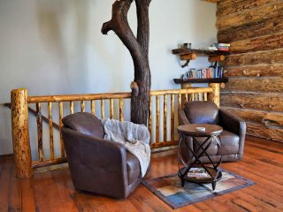 Lodestone Lodge - Big Bear City vacation rentals