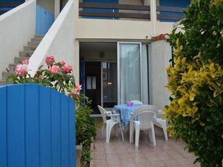 Cozy 1 bedroom Saint-Cyprien Condo with Television - Saint-Cyprien vacation rentals
