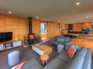 Vacation rentals in Dover