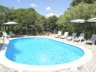 Bright 5 bedroom Tomar Bed and Breakfast with Housekeeping Included - Tomar vacation rentals