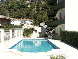 FLOMAR BX-4 - L'Estartit vacation rentals