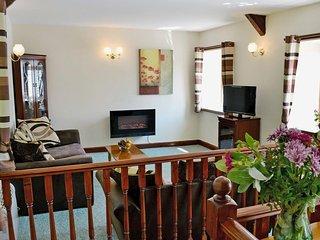 Garden Cottage - Minehead vacation rentals