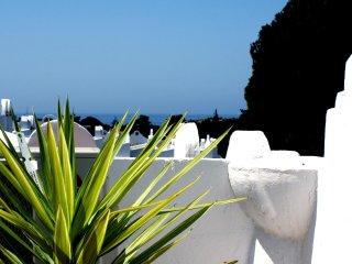 Casa Sonrisa de Andalucia La Reserva de Marbella - Elviria vacation rentals