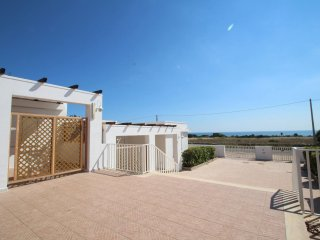 Comfortable 1 bedroom House in Lido Marini - Lido Marini vacation rentals