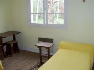 Bright 2 bedroom House in Jullouville - Jullouville vacation rentals
