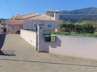 Discovery Apartment - Santana vacation rentals