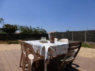 BRETIGNOLLES SUR MER - 6 pers, 65 m2, 3/2 - Bretignolles Sur Mer vacation rentals