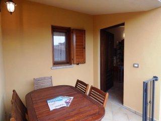 Nice 2 bedroom Condo in Posada - Posada vacation rentals