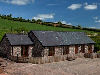 Perfect 2 bedroom Sennybridge Cottage with Internet Access - Sennybridge vacation rentals