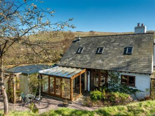 2 bedroom Cottage with Television in Sennybridge - Sennybridge vacation rentals
