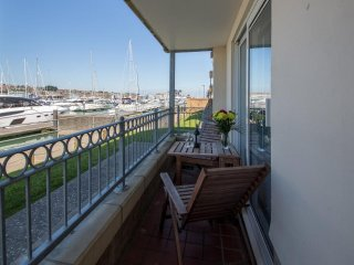 Medina Views located in East Cowes, Isle Of Wight - East Cowes vacation rentals