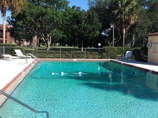 Ocala Florida Fully Furnished Condo for Rent - Ocala vacation rentals