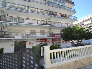 ROSANA - Salou vacation rentals