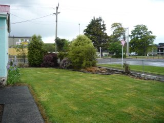 Sunny 3 bedroom House in Pahiatua - Pahiatua vacation rentals