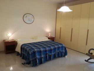 Nice Villa with Internet Access and A/C - Mondragone vacation rentals