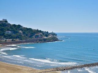 Vacation rentals in Spain