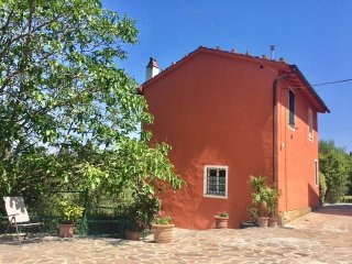 Bright House with Internet Access and Wireless Internet - Lucca vacation rentals