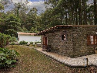 2 bedroom Cottage with Internet Access in Porto Moniz - Porto Moniz vacation rentals