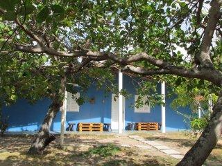 Sítio do boqueirão : aluguel de casas - Japaratinga vacation rentals