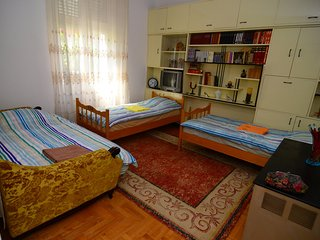 Nice Guest house with Television and Microwave - Prilep vacation rentals