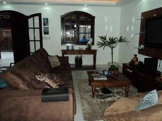 Très belle maison située à Arraial do Cabo à 400m de la plage et ses bars. - Arraial do Cabo vacation rentals