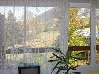 Gîte studio meublé près de Genève - Collonges-sous-Saleve vacation rentals