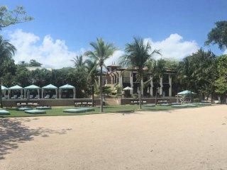 Pacifico Paradise, New Listing - Playas del Coco vacation rentals