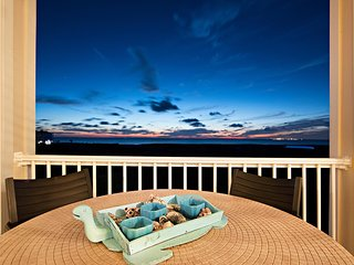 Sand N Sunsets @ Pointe West Resort - Galveston vacation rentals