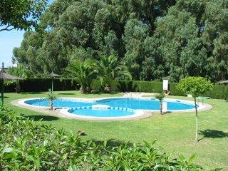 Appartement La Mata 35 - Guardamar del Segura vacation rentals