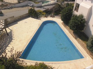 Bodrum Gümbet Upstairs Apartment With Swimming Pool # 544 - Gumbet vacation rentals