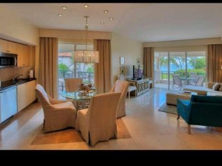 ASK FOR DISCOUTNS - Opulent 2 Bedroom Fisher Island Ocean View Villa; Luxury - Miami Beach vacation rentals