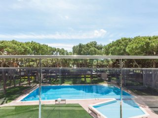Luxury Duplex only fifty meters to the sea Barcelones in Gava Mar - Gava vacation rentals