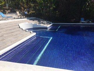 Casa Tucan Bungalow Sleeps 6 - Manuel Antonio vacation rentals