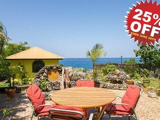 SunDown Villa - Negril - Negril vacation rentals