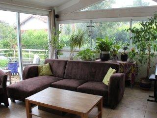 Maison idéale famille nombreuse - Villenave D'ornon vacation rentals