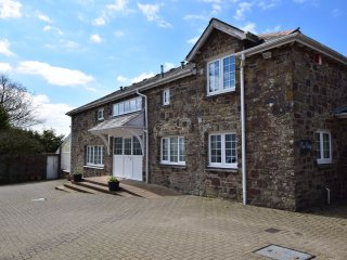 ROSSC Cottage in Buckland Brew - Buckland Brewer vacation rentals