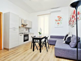 Holiday rental San Lorenzo district - Rome vacation rentals