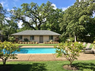 Summer Midweek Special! Poolside Cottage in Best Wine Country Location - Kenwood vacation rentals