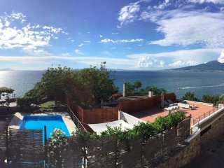 Villa Bikini on Sorrento Coast - Sorrento vacation rentals