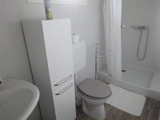 3 bedroom House with Internet Access in Gujan-Mestras - Gujan-Mestras vacation rentals