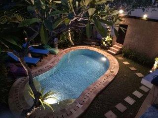 Brawa Groove Villa - Canggu vacation rentals